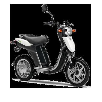 location de v hicules l ctriques voiturette golfette scooter paris. Black Bedroom Furniture Sets. Home Design Ideas