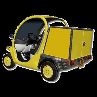 location de v hicules lectriques voiturette golfette scooter paris. Black Bedroom Furniture Sets. Home Design Ideas